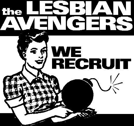 Interracial lesbians npegs — img 9