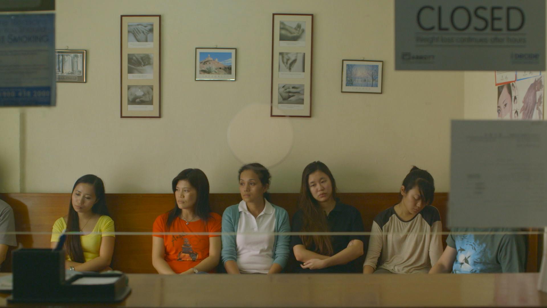 Remittance Still_Waiting Room_02