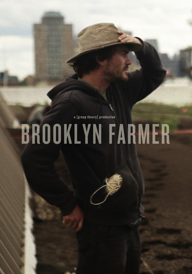 cover-Brooklyn-Farmer3