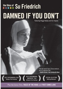 cover-damned-if-you-dont