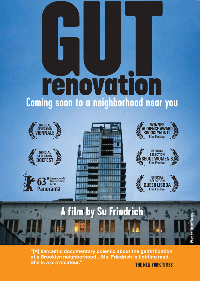 cover-gut-renovation