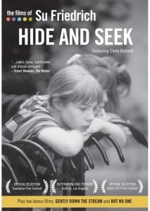 cover-hide-and-seek