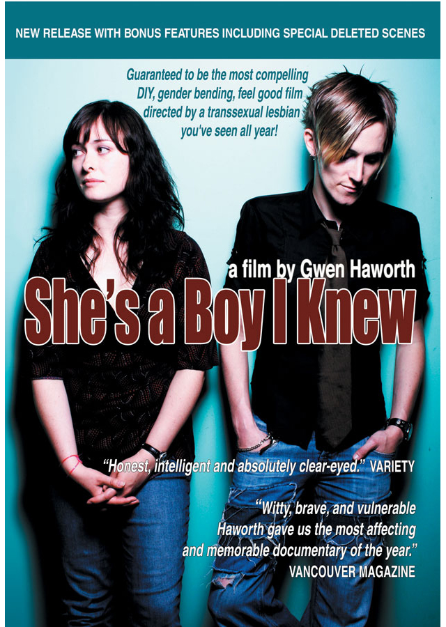cover-shes-a-boy-i-knew