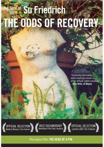 cover-the-odds-of-recovery