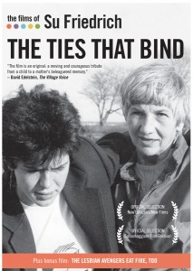 cover-ties-that-bind